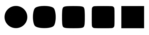 rectangleBezierPath